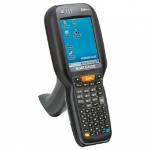 "Datalogic FALCON X4 PG MIMO BT 1GB/8GB handheld mobile computer 8.89 cm (3.5"") 240 x 320 pixels Touchscreen 668 g Black"