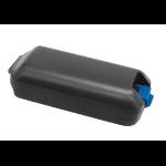 GTS HCK3-LI rechargeable battery Lithium-Ion (Li-Ion) 5200 mAh 3.7 V