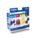 Brother LC-980VB1PDR ink cartridge