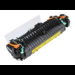 OKI 604K37359 fuser