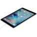 Apple 2m, lightning/USB-C MKQ42ZM/A