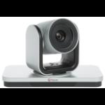 POLY 7200-69180-015 video conferencing camera
