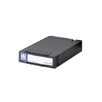 Tandberg Data RDX QuikStor 500GB 500GB Tape Cartridge