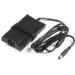 DELL AC-Adapter 65W 3-PIN