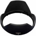 Tamron HA007 lens hood
