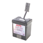 APC RBC29 UPS battery Sealed Lead Acid (VRLA)