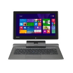 Toshiba Portege Z10t-A-146 PT141E-05C034EN Core i5-4220Y 4GB 128GB SSD 11.6Touch BT CAM Win 8.1 Pro