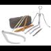 Ceramics, Pottery & Sculpture Supplies