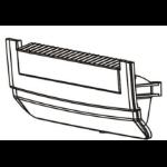 Zebra 105934-030 printer/scanner spare part Front panel
