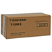 Toshiba 6B00000085 (T-1200 E) Toner black, 6.5K pages @ 6% coverage
