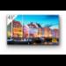 "Sony FW-43BZ35J pantalla de señalización Pantalla plana para señalización digital 109,2 cm (43"") VA 4K Ultra HD Negro Procesador incorporado Android 10"