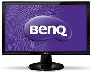 Benq GL2450 24