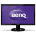 "Benq GL2450 24"" Full HD TN+Film Black computer monitor"