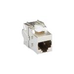 Black Box FMT700-R2 keystone module