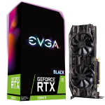 EVGA 11G-P4-2281-KR graphics card GeForce RTX 2080 Ti 11 GB GDDR6