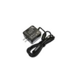BTI PA45W16-CA power adapter/inverter Indoor 45 W Black