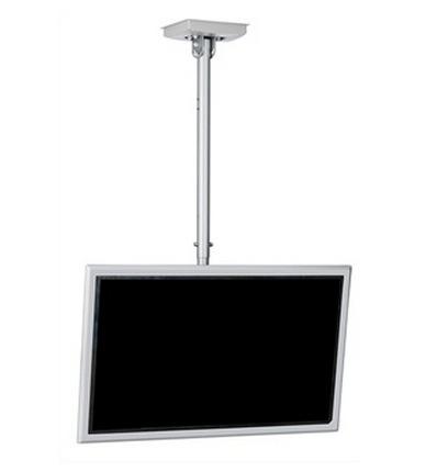 SMS Smart Media Solutions PL061033 flat panel ceiling mount Black