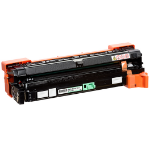 Ricoh 408223 printer drum Compatible 1 pc(s)