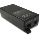 Allied Telesis AT-6101GP-50 PoE adapter