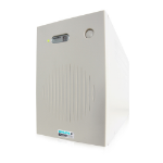 ONLINE USV-Systeme BP1250 1250VA 4AC outlet(s) Tower White uninterruptible power supply (UPS)