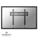 Newstar NM-W340BLACK flat panel wall mount