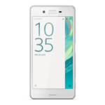 Sony Xperia X Performance 4G 32GB White