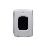 Nortek 2GIG-PANIC1-345 panic button Wireless Alarm