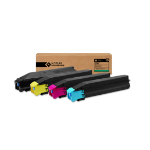 Katun 47048 compatible Toner cyan, 20K pages (replaces Utax 654510011)