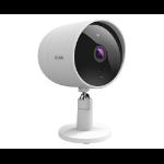 D-Link DCS-8302LH security camera IP security camera Indoor & outdoor Bullet Ceiling/wall 1920 x 1080 pixels