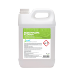 2Work 2W76003 all-purpose cleaner