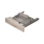 HP RG5-5635-080CN 500 sheets