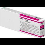 Epson Singlepack Vivid Magenta T804300 UltraChrome HDX/HD 700ml Original 1 Stück(e)