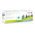 Xerox 006R03467 compatible Toner cyan, 5K pages (replaces HP 508A)
