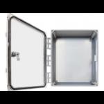 Ventev UV12104KC-NH network equipment enclosure
