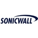 SonicWall Content Filtering Service for TZ 170 Series 10 and 25 Node 1YR English