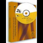 Symantec Backup Exec 16