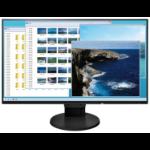 "Eizo EV2451 23.8"" Full HD IPS Black computer monitor"