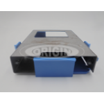 Origin Storage 256GB Desktop 3.5in SSD MLC kit SSD MLC Dell DT Chassis