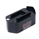 Dantona TOOL-153 cordless tool battery / charger