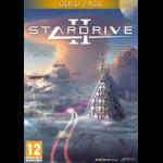 Iceberg StarDrive 2 - Gold Pack, PC Videospiel