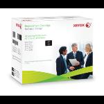Xerox Cartucho de tóner negro. Equivalente a HP CC364A. Compatible con HP LaserJet P4014, LaserJet P4015, LaserJet P4515