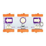 littleBits Makey Makey Multicolor