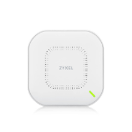 Zyxel NWA210AX 2400 Mbit/s White Power over Ethernet (PoE)