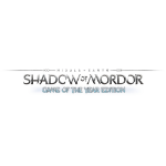 Feral Middle-earth Shadow of Mordor Game Of The Year Edition Mac Game of the Year Mac video game