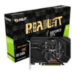 Palit NE51660S18J9-165F graphics card