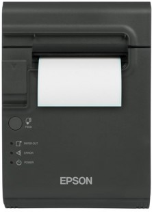 Epson TM-L90 Liner-free