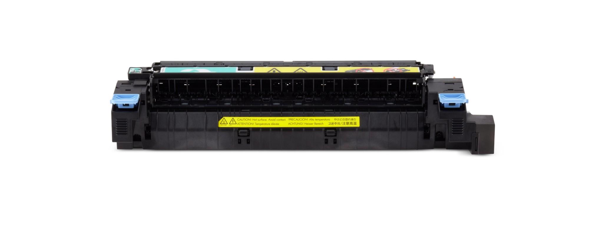 New Genuine HP LaserJet CE515A 220V Maintenance Kit