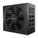 be quiet! Straight Power 11 power supply unit 850 W ATX Black