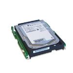 "Origin Storage 1.2TB 10K 2.5"" SAS 1200GB SAS internal hard drive"