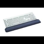 Fellowes Premium Gel Keyboard Wrist Support
